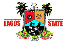 Lagos State Coat of Arm (logo): Image and It's Meaning. - Know Lagos